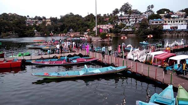 Lake-at-Mount-Abu