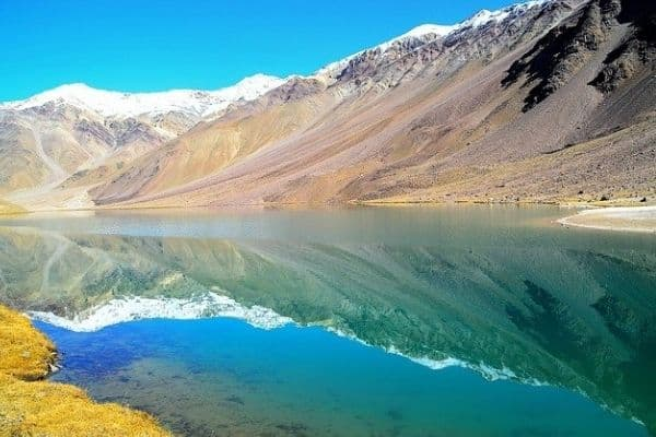 Things to do in Himachal Pradesh – Adventure Sports in Himachal Pradesh