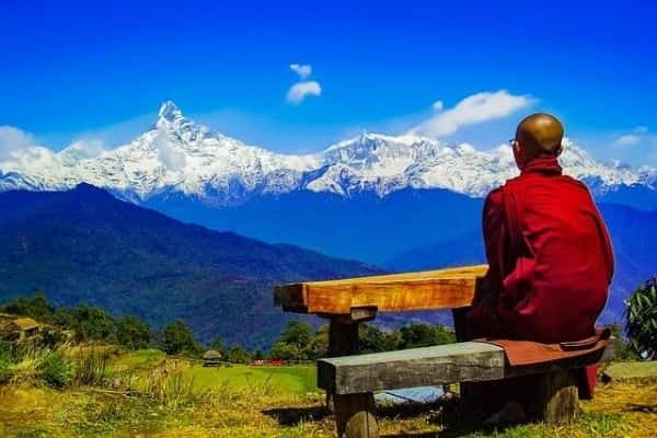 156 Best Himachal Pradesh Tourist Places To Visit