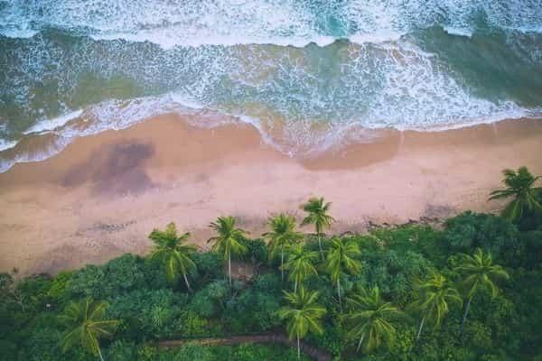 Kaluketiya Watta Rd, Maaliyadda - Places to visit in Sri Lanka in 5 days