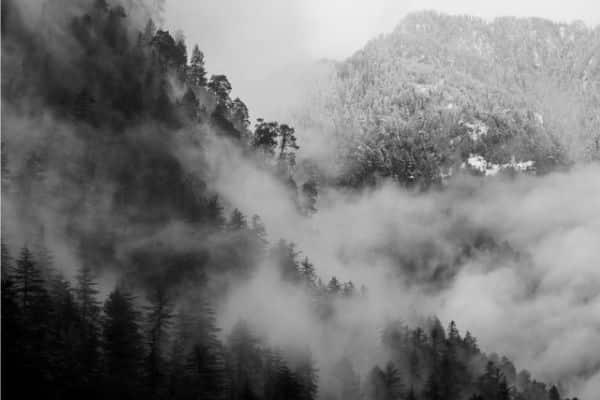 Kasol Himachal Pradesh, Himachal Pradesh tourist places