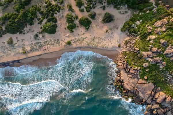 Lahugala, Sri Lanka, Ampara -Places to visit in Sri Lanka in 5 days