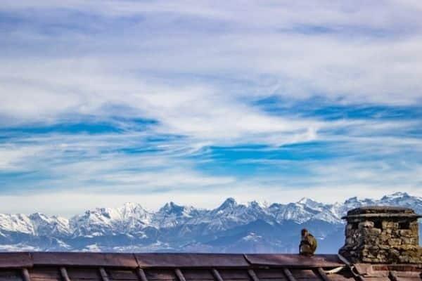 Dalhousie Himachal Pradesh Tourism