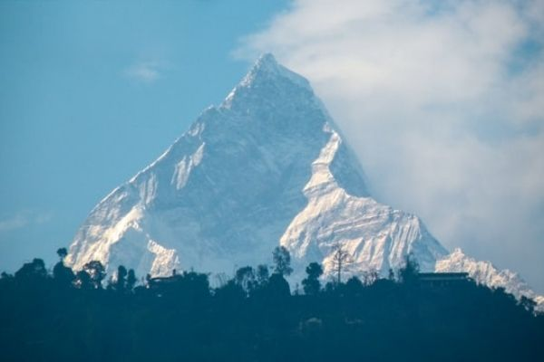 Kathmandu To Pokhara Taxi Fare : 10 Best Things To Do In Nepal With Family