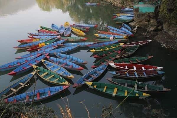 Pokhara Nepal, Kathmandu to Pokhara taxi fare